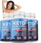 Keto-Blaze-Xtreme-Diet-Pills-Reviews-2020-Order-Now-1.png