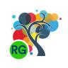 NeuroSkillz Support Rohan